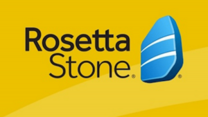 "Rosetta Stone: Fonctionnalités de l'application Learn Languages ​​""width ="" 300 ""height ="" 169 ""data-pin-description ="" Rosetta Stone: Fonctionnalités de l'application Learn Languages ​​""srcset ="" https://www.3ptechies.com/wp-content/ uploads / 2019/02 / Rosetta-Stone-300x169.png 300w, https://www.3ptechies.com/wp-content/uploads/2019/02/Rosetta-Stone-720x405.png 720w, https: // www. 3ptechies.com/wp-content/uploads/2019/02/Rosetta-Stone-320x180.png 320w, https://www.3ptechies.com/wp-content/uploads/2019/02/Rosetta-Stone.png 1200w "" tailles = ""(largeur maximale: 300px) 100vw, 300px"" /></p> <p><noscript><img data-attachment-id="