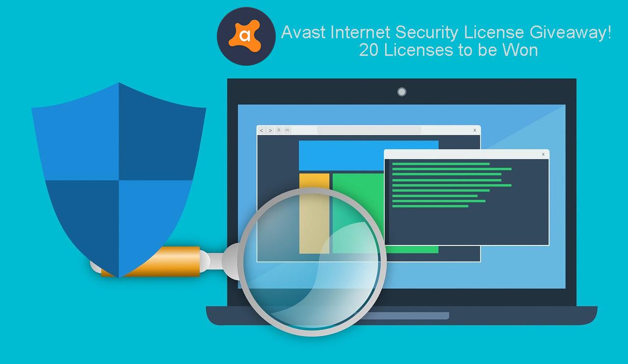 Kaspersky Internet Security License Giveaway: 20 Licenses to