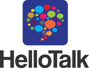 Hello talk app features