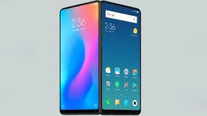Xiaomi MIUI 11 Best Features