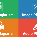 Top Free Plagiarism Detection Tools For eLearning Professionals
