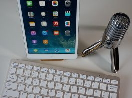 Best Platforms to Publish Podcasts