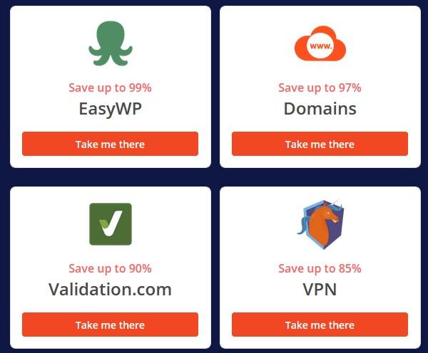 Namecheap-hosting-deal.jpg