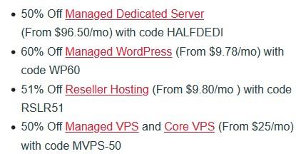 a2-cyber-monday-deals.jpg