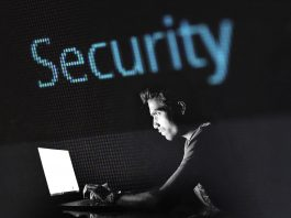 Protecting Against Malware Threats
