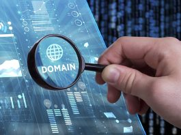 How To Choose The Right Domain For Your Website