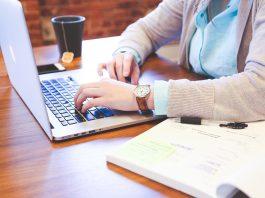 Marketing Strategies for Students portal