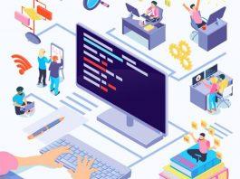Significant Custom Software Development Engagement Models