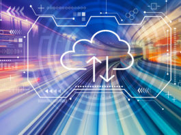 business to cloud migration tips