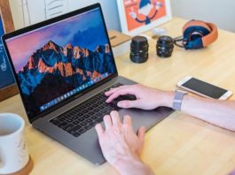 Tips to Improve MacBook Performance