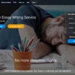 Introducing EssayPro: a Premium Essay Writing Services Provider