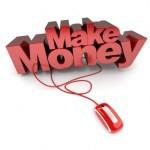 7 ways to make money online in 2018