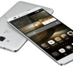 Best UMI Android SmartPhones Review: Lovely Devices for Users on Budget