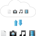 Best Cloud Storage/Backup Services and Apps