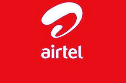 airtel blackberry data plan codes