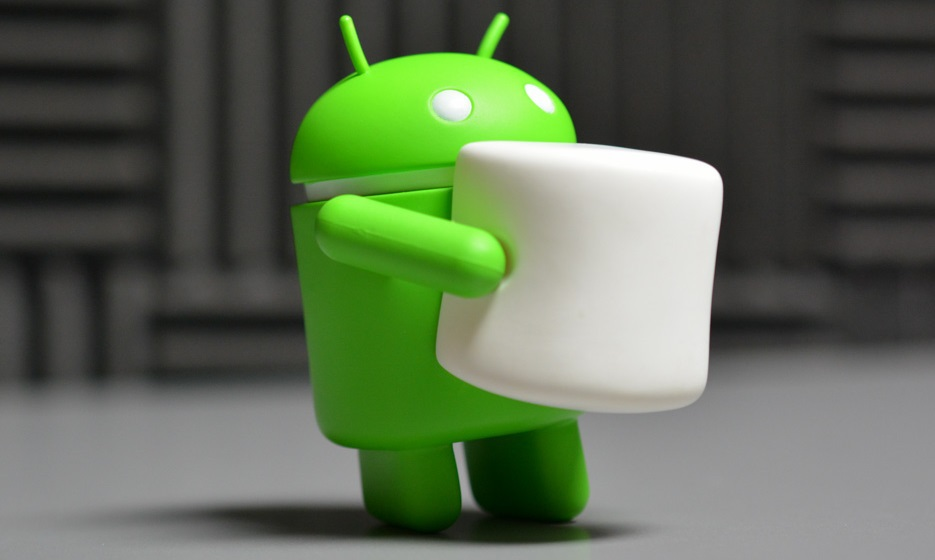 Hidden Features of Android 6.0 Marshmallow: How to Explore Them?