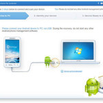 Best Data Recovery Apps for Android Phones and Devices