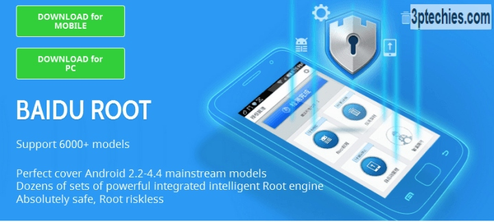 12 Rooting APK to Root Android Without PC/Computer (2019)