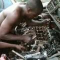 best repair tips for automobiles