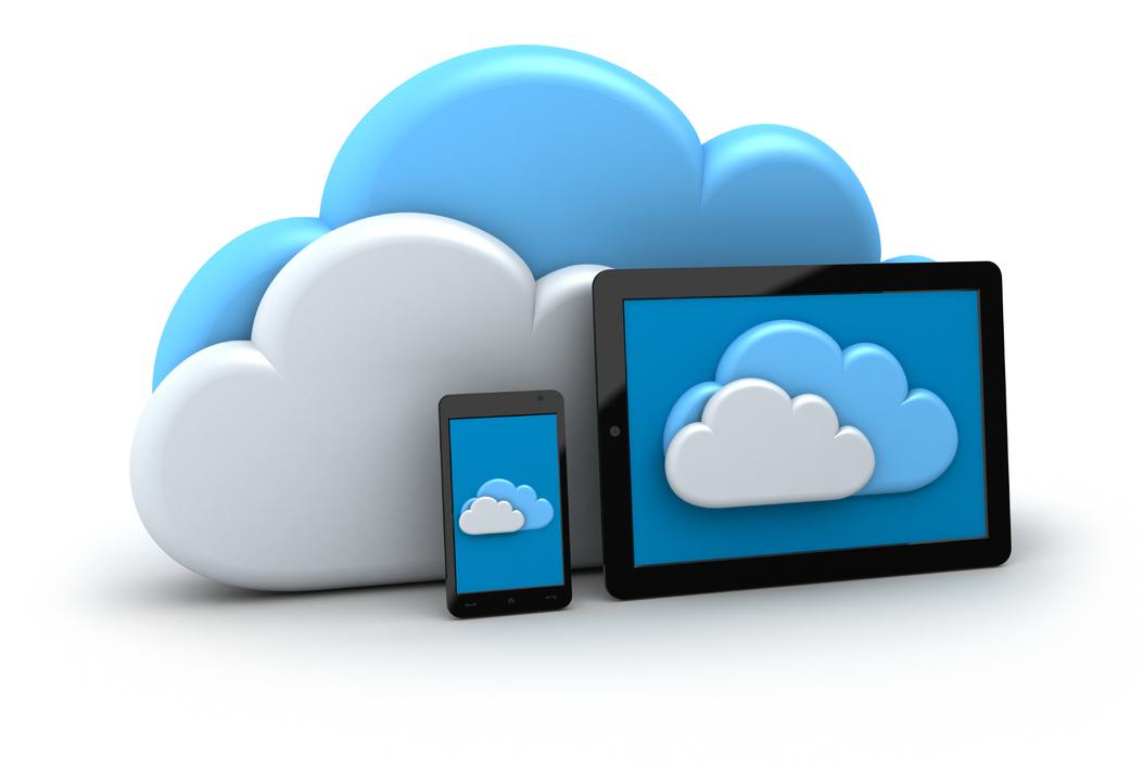 Top 20 Dropbox Alternatives for Best Cloud Storage Service