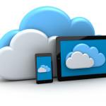 Top Best Cloud Storage Apps