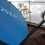 How to Install a Satellite Dish for DSTV, MyTV, Etc. Yourself