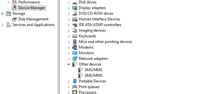 how to install adb driver on windows 8 10 x64 64-bit