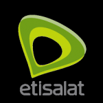 etisalat data bundle plans