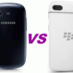 7 things Samsung Galaxy Star Does that Blackberry Q10 Can't