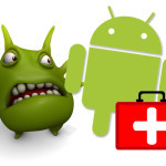 How to Treat Virus and Malware Infection on Android Devices
