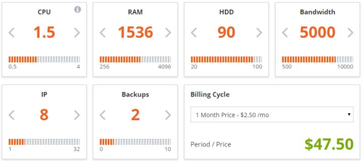 host1plus web hosting review