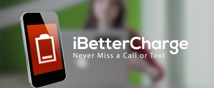 iBetterCharge app for mac
