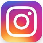 10 Practical Tips for using Instagram for Business Promotion
