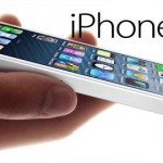 iphone 5 review and insight into ios devices