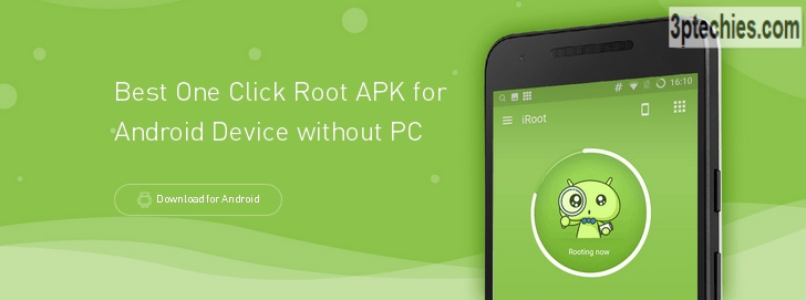 Z4root apk for android 7 0 | Showbox APK Download for