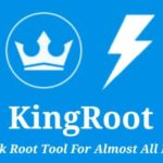 Video Tutorial on How to Root Android Phones With/Without PC
