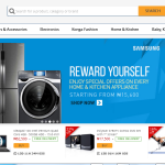 Konga.com E-Mall Review: A Reliable Place to Shop Online