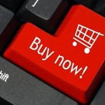 Top 35 Online Shopping Sites in Nigeria: Best Pay in Naira eMalls