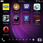 opera mini bb10 download