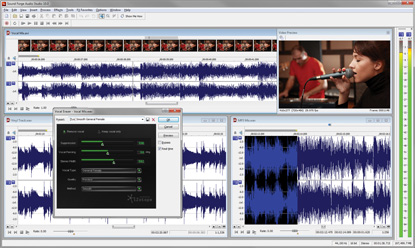 best free video editing software list