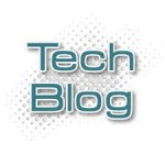 75 Tech Blogs With High Page Authority for Link Building and Commenting