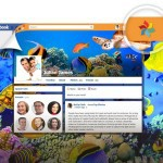 Top 10 Best Web Browsers For PC
