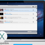 WonderShare AllMyTube For Mac, Windows Review [Giveaway Edition 5]