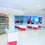 Yudala & Slot Offline Retail Shops in Nigeria: Their Branches in Full